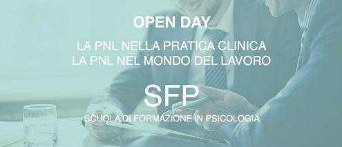 22-ottobre-open-day-pnl