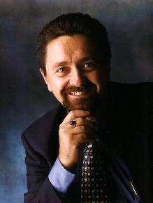 Andrea Castello