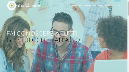 itest.center