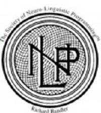 pnl_img_bn_grande