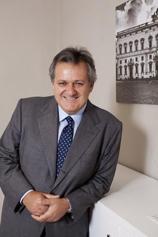 Roberto Barbato