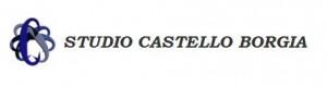 Studio Castello Borgia