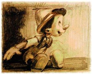 Pinocchio_1