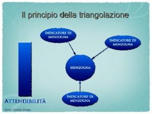 Triangolazione