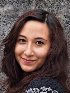 Alessia Bottiglieri